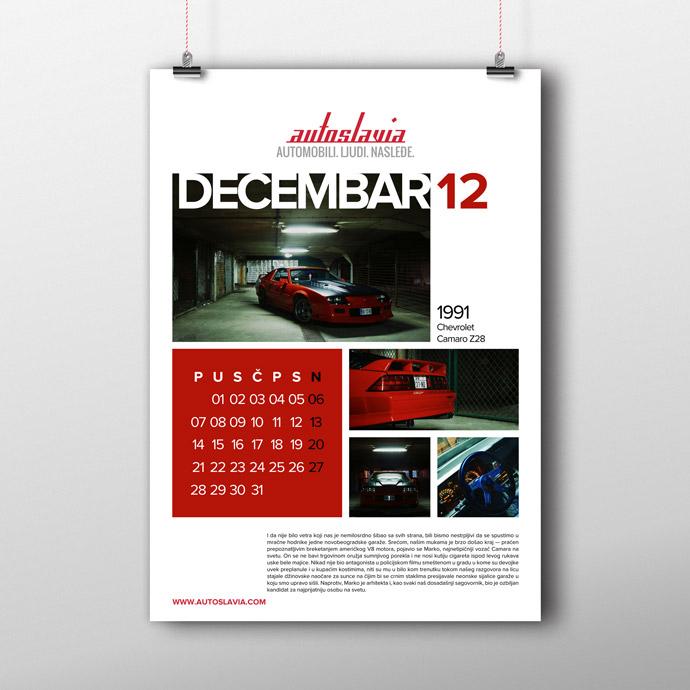12-kalendar-decembar