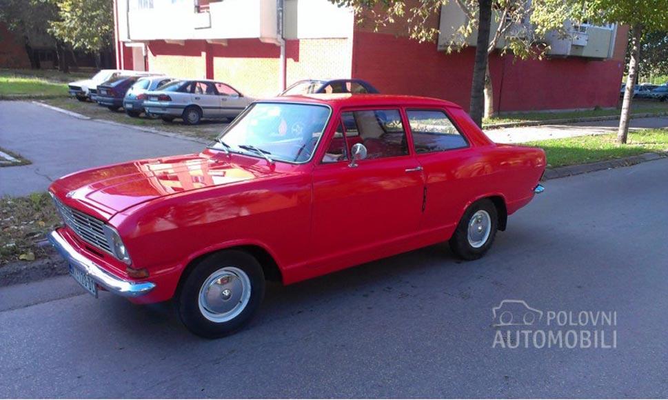 1971-opel-kadett-b-polovniautomobili-01