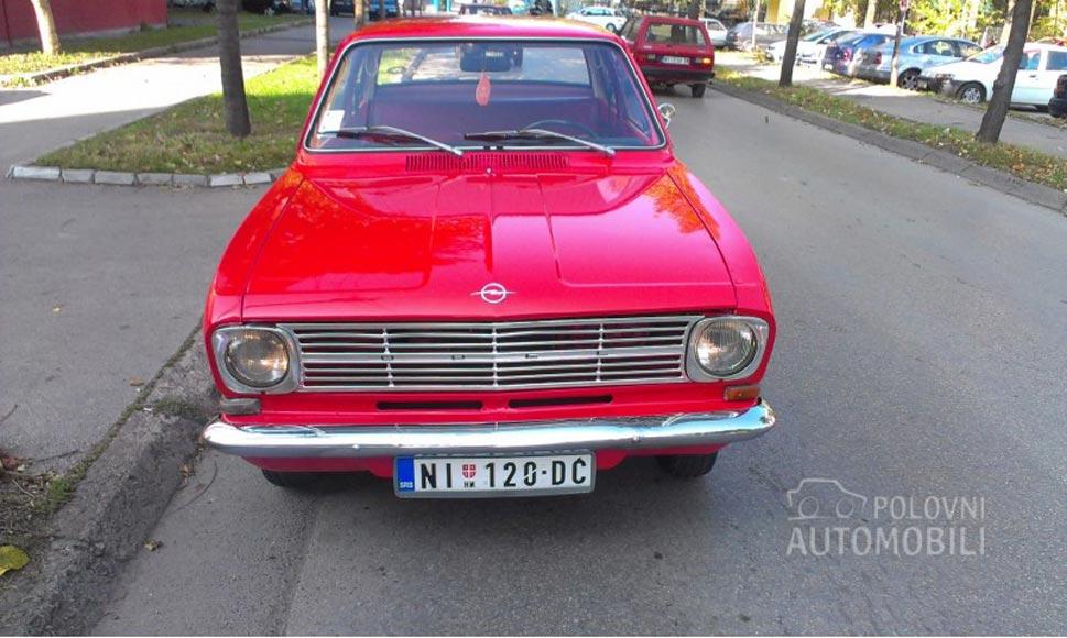 1971-opel-kadett-b-polovniautomobili-02