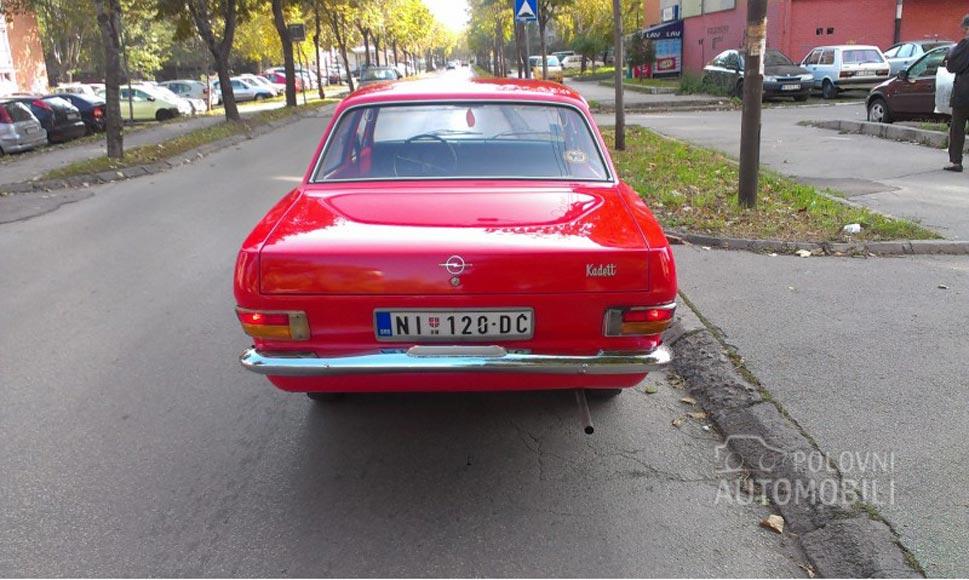 1971-opel-kadett-b-polovniautomobili-03