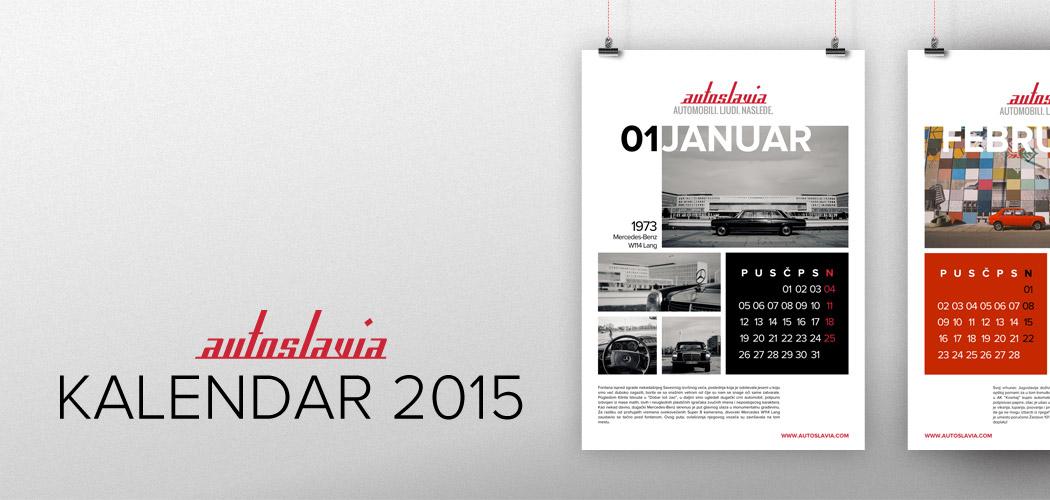 autoslavia-kalendar-2015-cover
