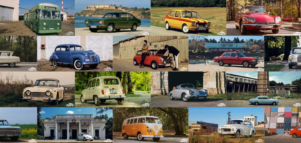 izbor-za-najbolji-automobil-2014-cover