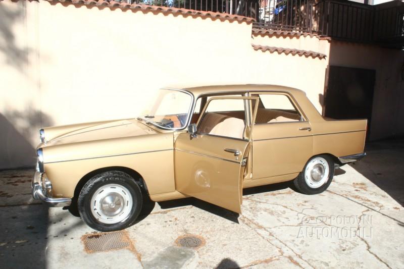 1967-Peugeot-404-5500E-02