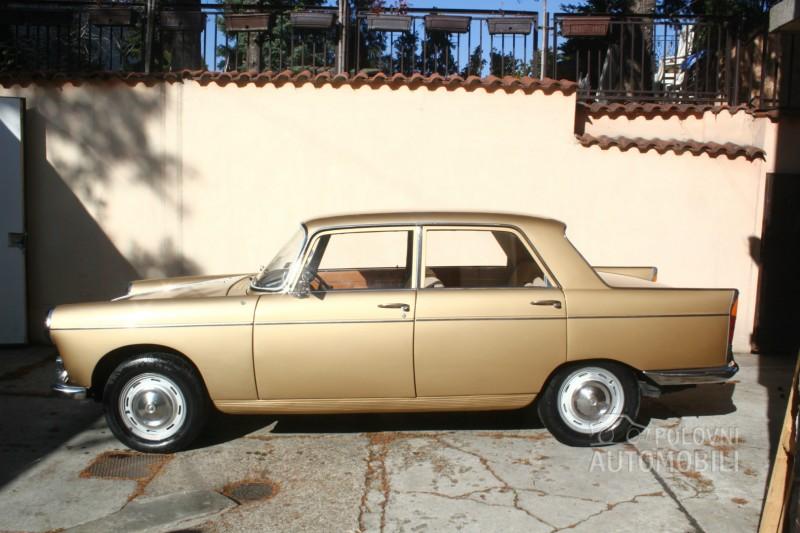 1967-Peugeot-404-5500E-04