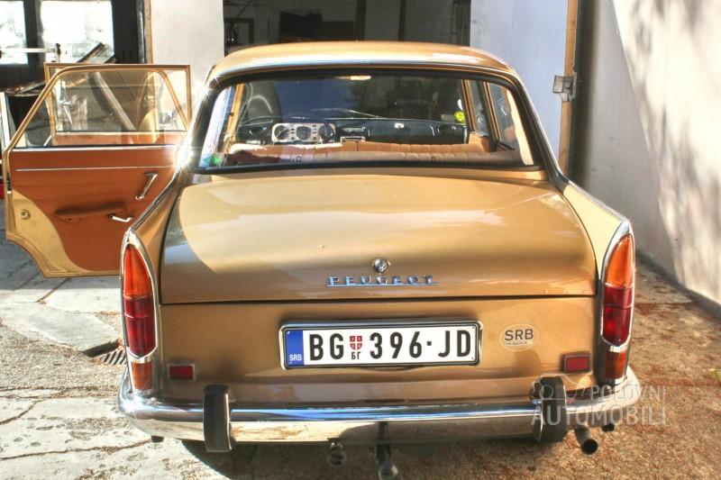 1967-Peugeot-404-5500E-05