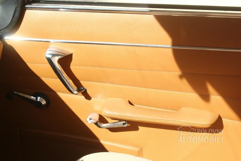 1967-Peugeot-404-5500E-09