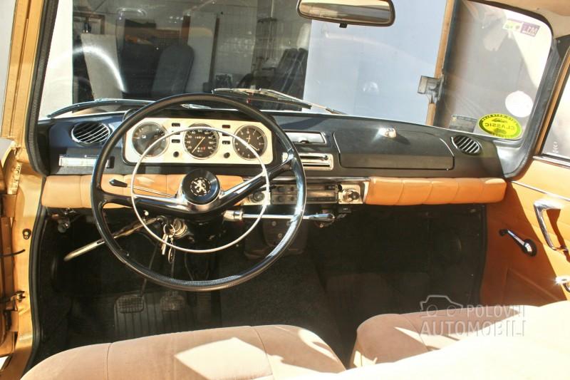 1967-Peugeot-404-5500E-10