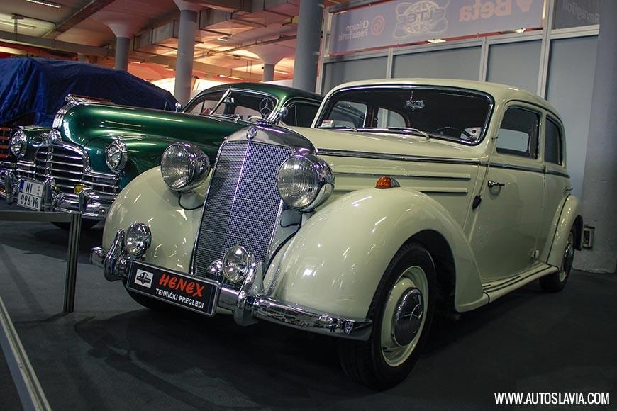 sajam-automobila-beograd-2015-oldtajmeri-04