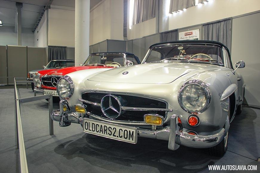sajam-automobila-beograd-2015-oldtajmeri-09