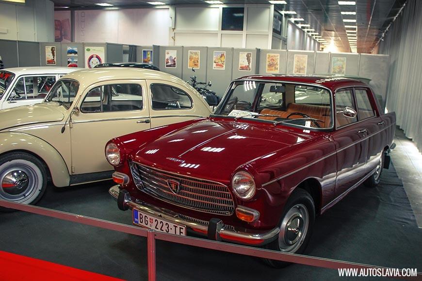 sajam-automobila-beograd-2015-oldtajmeri-27