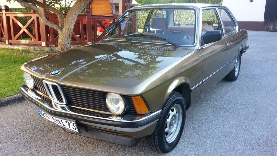 1981-bmw-e21-318-njuskalo-01