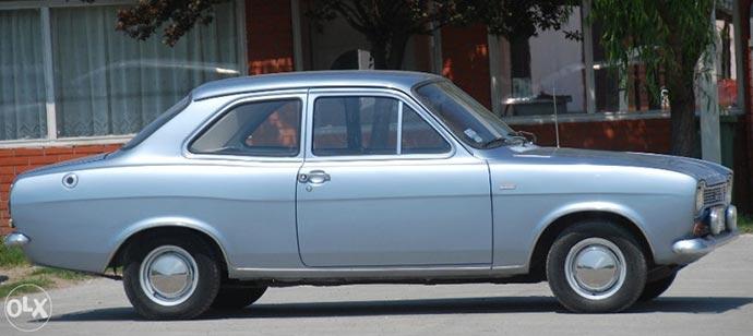 1970-ford-escort-mk1-olx-ba-05