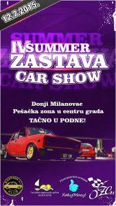 iv-summer-zastava-car-show-plakat
