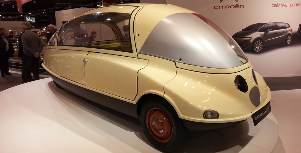 Citroen-C10-Autocult-fr