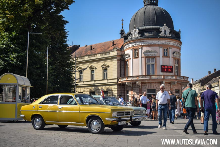 13-medjunarodno-okupljanje-starovremenskih-vozila-amk-veteran-sremac-04