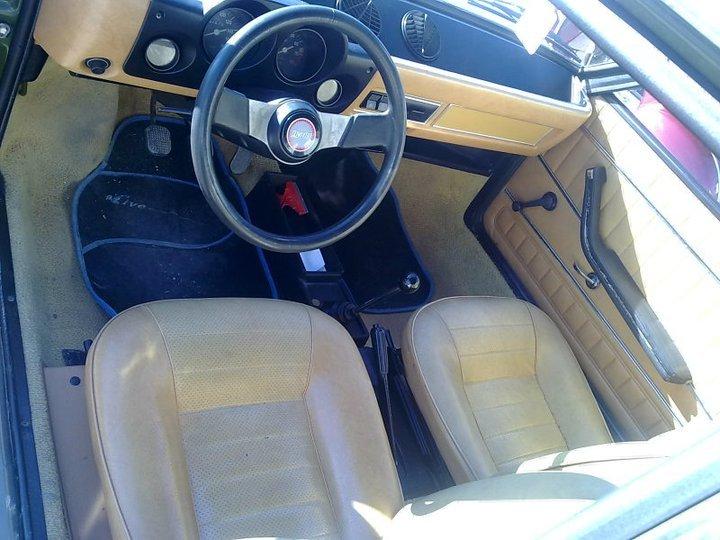 1973-Fiat-128-Sport-Coupe-1300-4000E-05