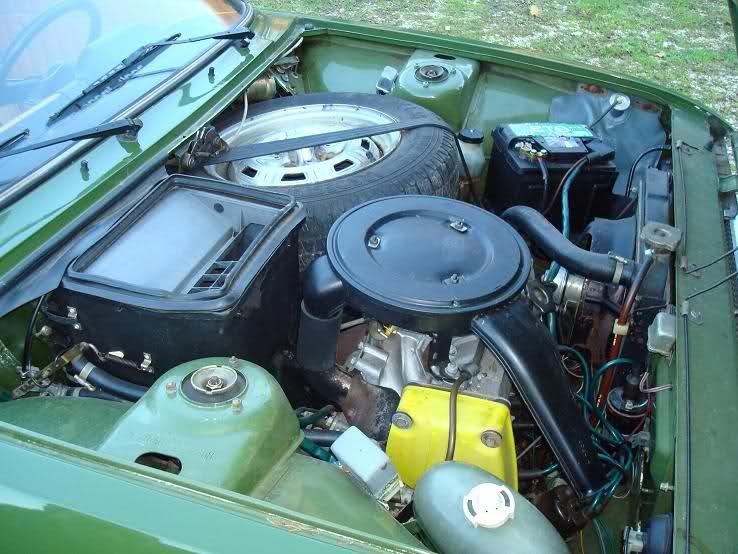 1973-Fiat-128-Sport-Coupe-1300-4000E-07