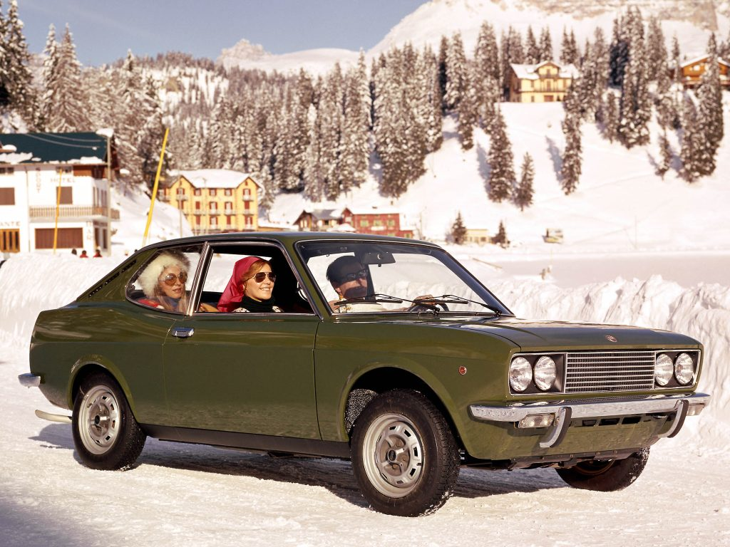 Fiat-128-Sport-Coupe-AutoWP