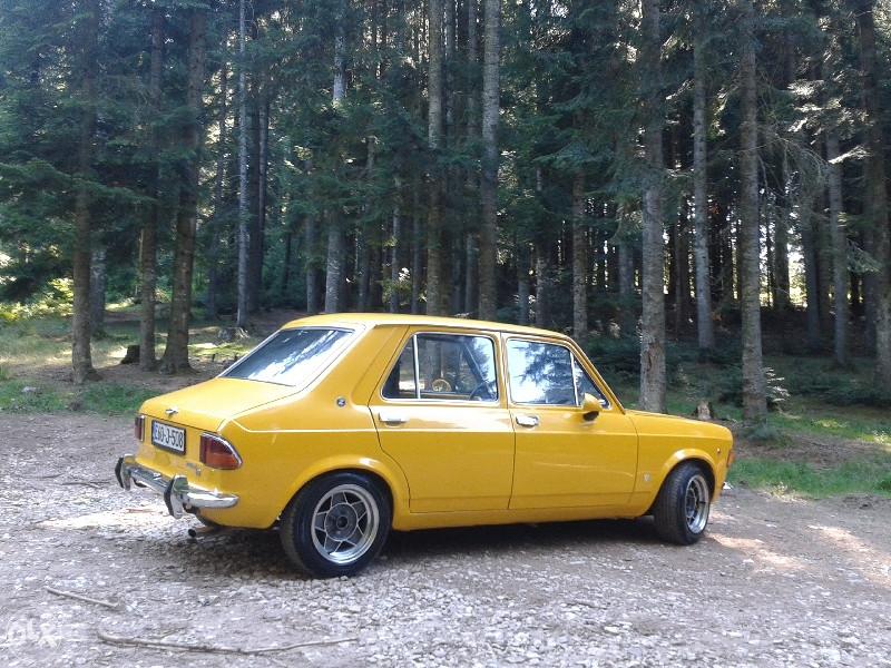 1974-Zastava-101-1600-2300E-03