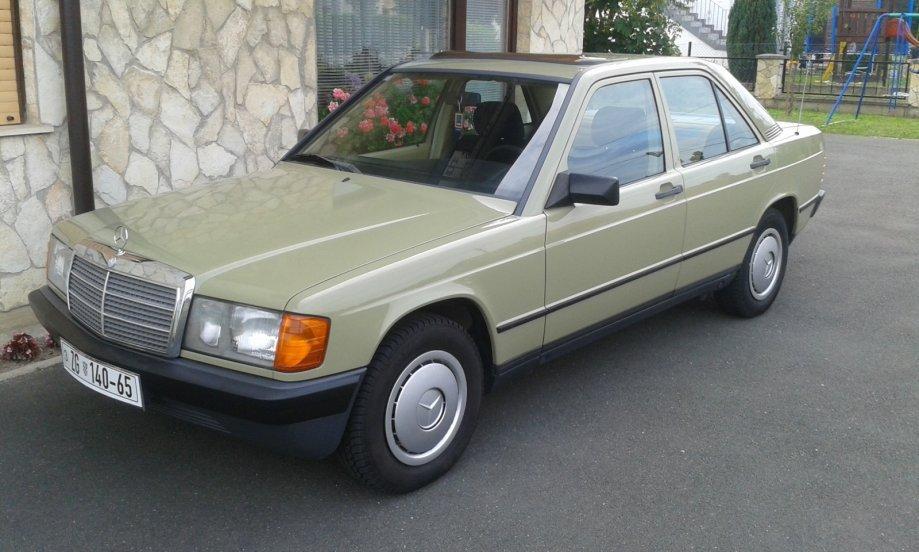 1984-mercedes-benz-w201-190d-njuskalo-01