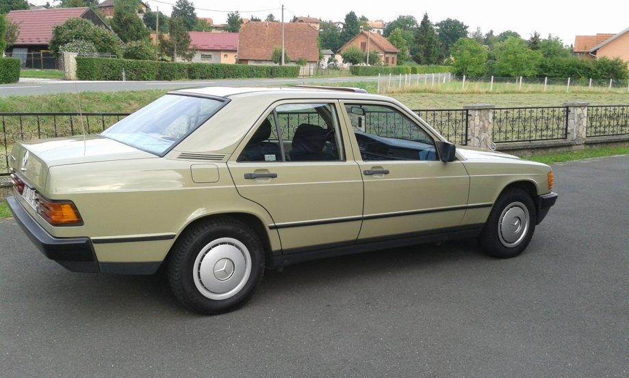 1984-mercedes-benz-w201-190d-njuskalo-02