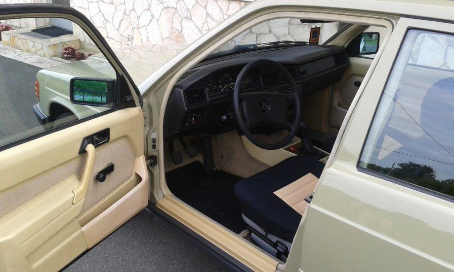 1984-mercedes-benz-w201-190d-njuskalo-03