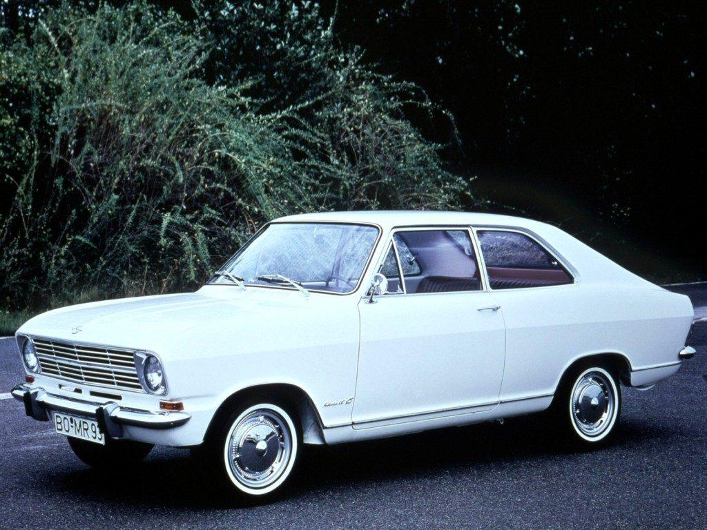 Opel-Kadett-B-LS-AutoWP