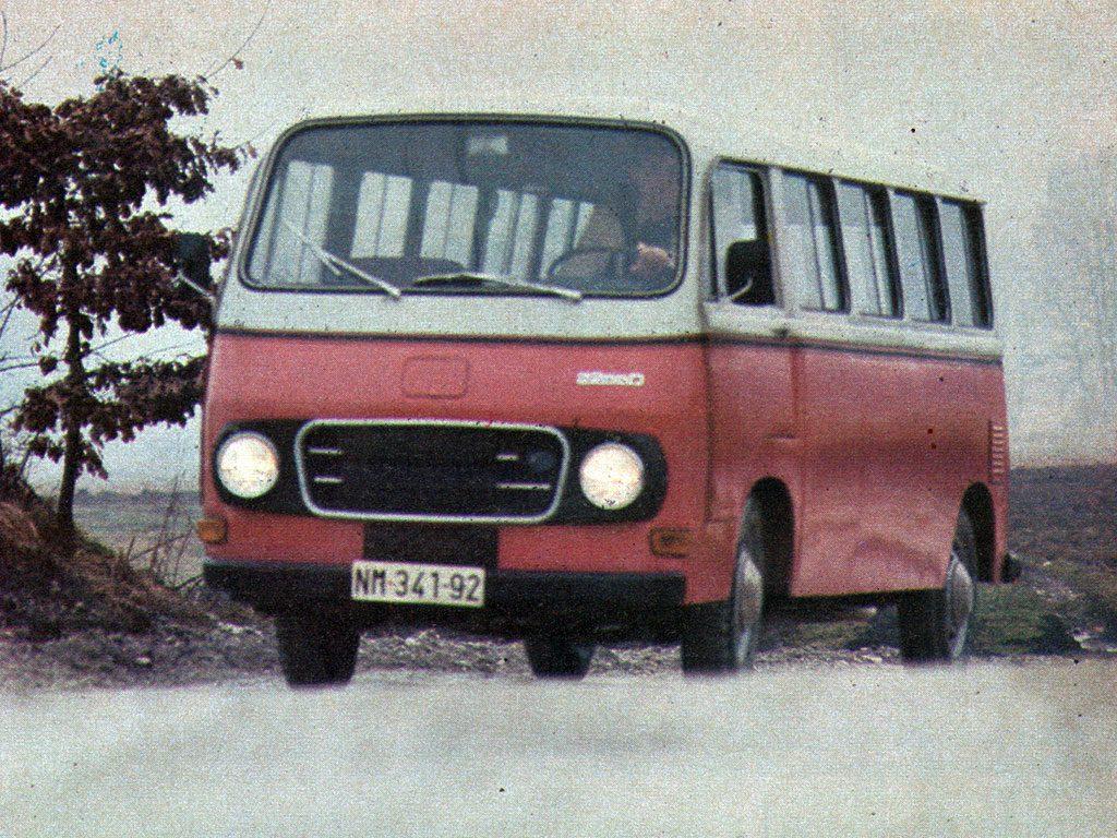imv-kombi-pullman-06