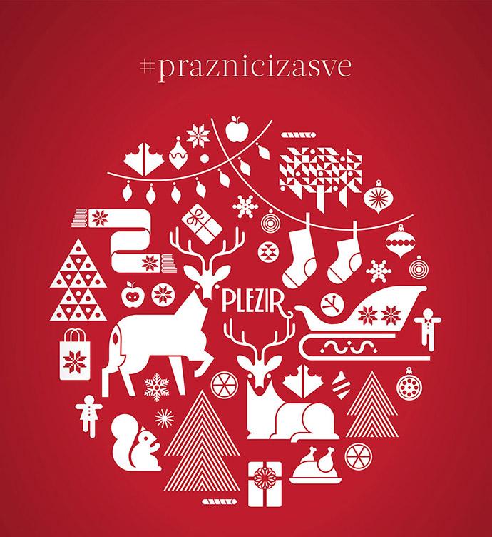 plezir-magazin-praznici-za-sve-banner