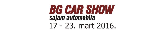 ddor_bg_car_show_2016-banner