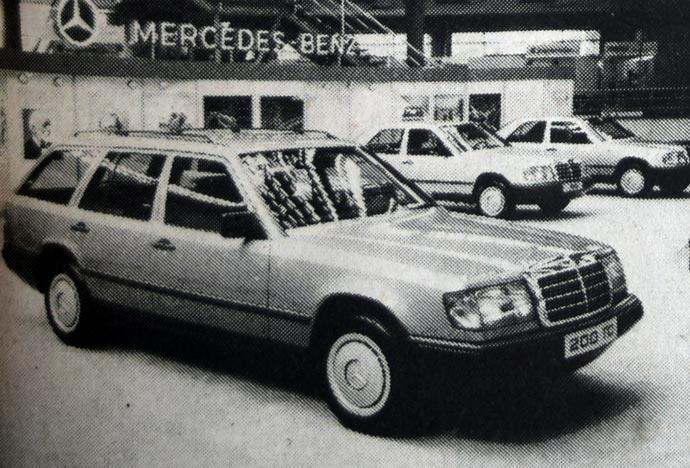 sajam-automobila-beograd-1986-07