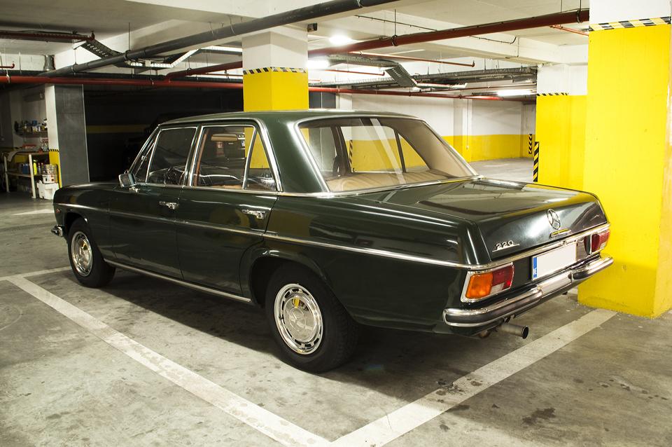 mercedes-benz-w115-generacija-1968-strich-acht-01
