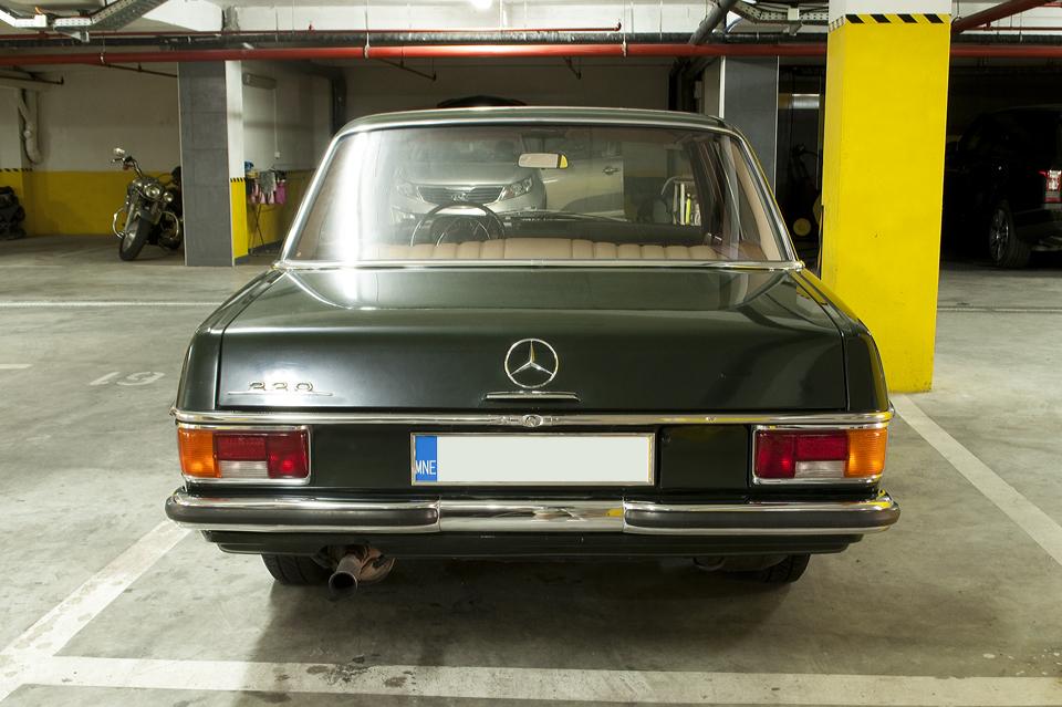 mercedes-benz-w115-generacija-1968-strich-acht-02