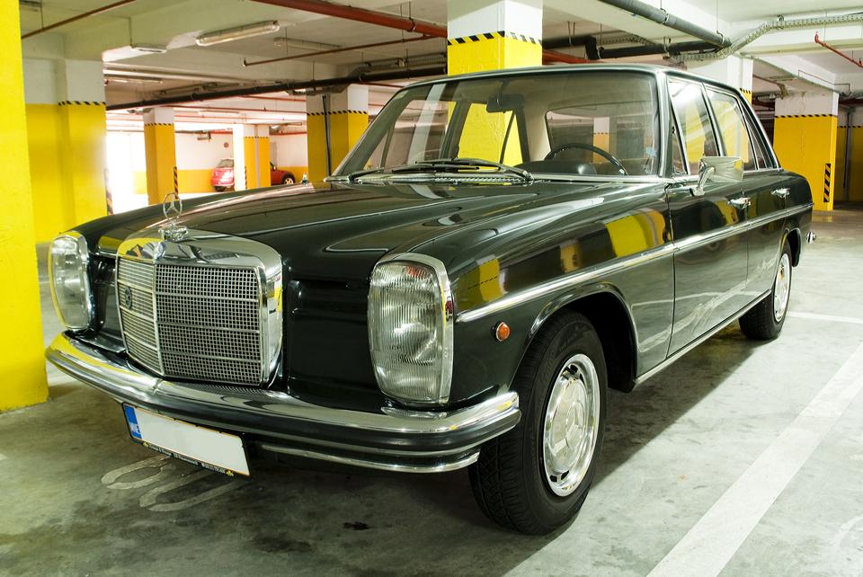 mercedes-benz-w115-generacija-1968-strich-acht-03