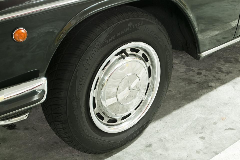 mercedes-benz-w115-generacija-1968-strich-acht-05