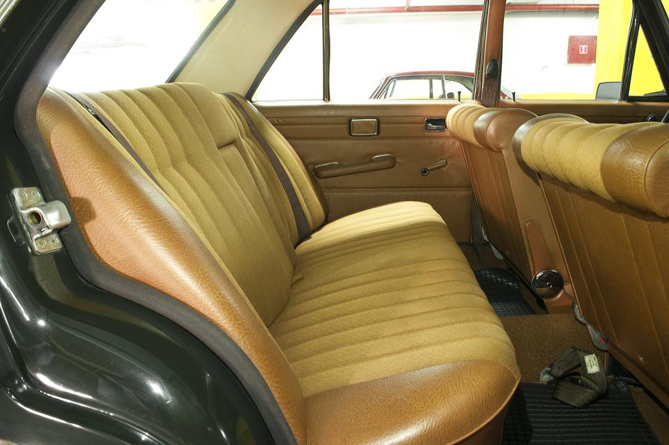 mercedes-benz-w115-generacija-1968-strich-acht-07