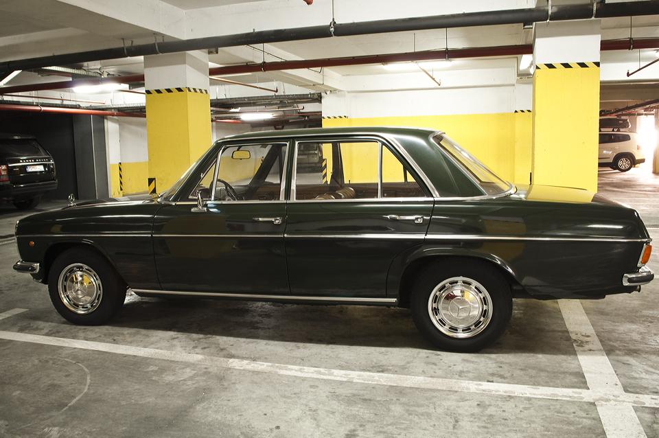 mercedes-benz-w115-generacija-1968-strich-acht-10