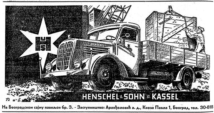 prvi-medjunarodni-sajam-automobila-u-beogradu-14