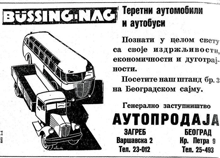prvi-medjunarodni-sajam-automobila-u-beogradu-15