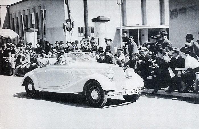 prvi-medjunarodni-sajam-automobila-u-beogradu-16