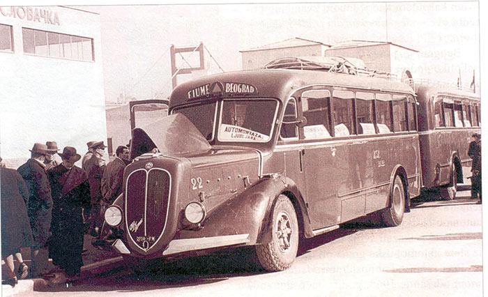 prvi-medjunarodni-sajam-automobila-u-beogradu-17
