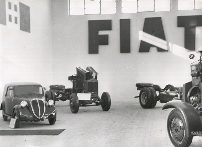 prvi-medjunarodni-sajam-automobila-u-beogradu-18
