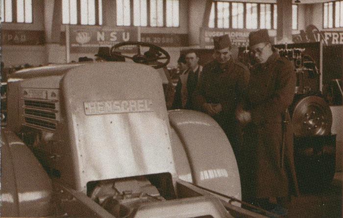 prvi-medjunarodni-sajam-automobila-u-beogradu-20