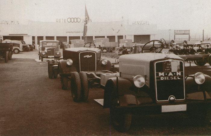 prvi-medjunarodni-sajam-automobila-u-beogradu-21