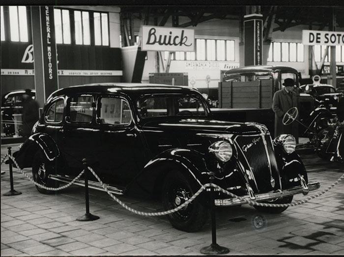 prvi-medjunarodni-sajam-automobila-u-beogradu-22
