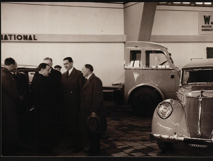 prvi-medjunarodni-sajam-automobila-u-beogradu-23