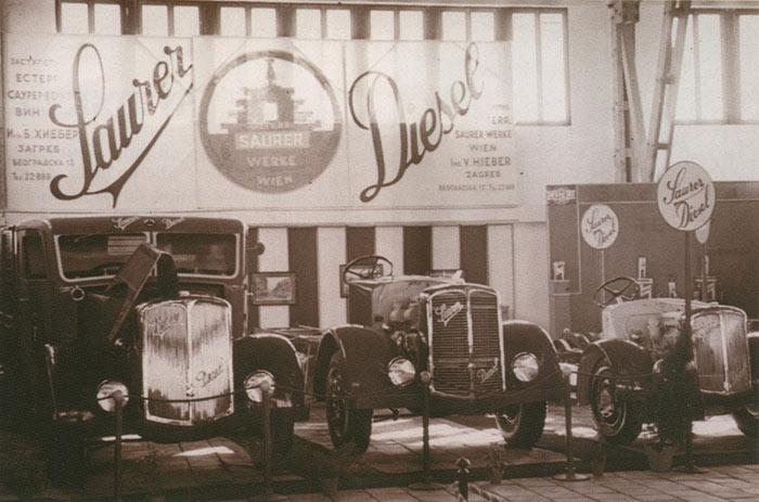 prvi-medjunarodni-sajam-automobila-u-beogradu-24