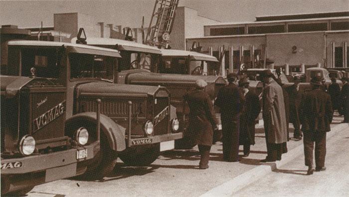 prvi-medjunarodni-sajam-automobila-u-beogradu-25