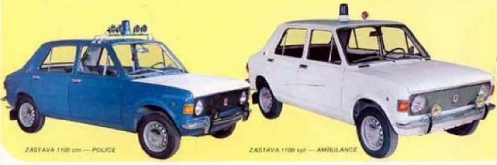 zastava-101-45-godina-autoslavia-07