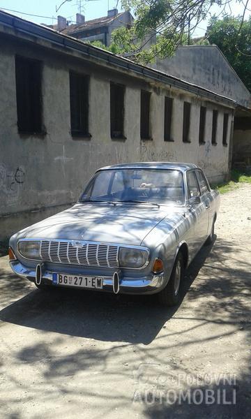 1966-Ford-Taunus-P5-17m-2200E